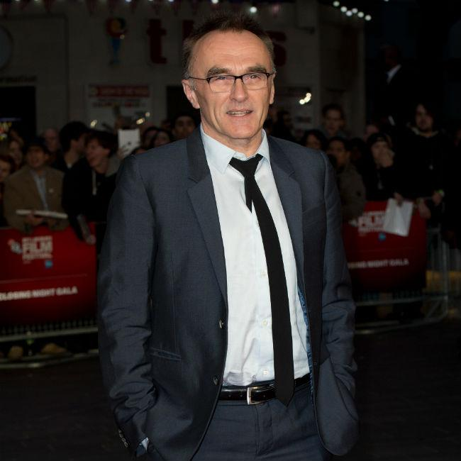Danny Boyle's guilt over Ewan McGregor snub