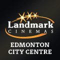 Landmark Cinemas Edmonton City Centre
