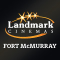 Landmark Cinemas Fort McMurray