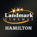 Landmark Cinemas Hamilton, Jackson Square