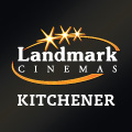 Landmark Cinemas Kitchener