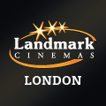 Landmark Cinemas London
