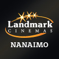 Landmark Cinemas Nanaimo