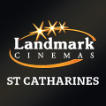 Landmark Cinemas St. Catharines, Pen Centre