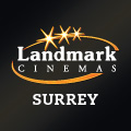 Landmark Cinemas Surrey, Guildford