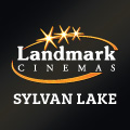 Landmark Cinemas Sylvan Lake
