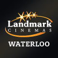 Landmark Cinemas Waterloo