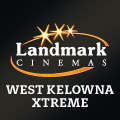 Landmark Cinemas West Kelowna, Xtreme