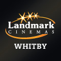 Landmark Cinemas Whitby