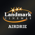 Landmark Cinemas Airdrie