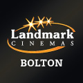 Landmark Cinemas Caledon, Bolton
