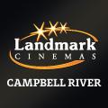 Landmark Cinemas Campbell River