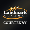 Landmark Cinemas Courtenay