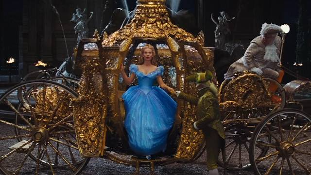 cinderella showtimes movie tickets trailers. Black Bedroom Furniture Sets. Home Design Ideas