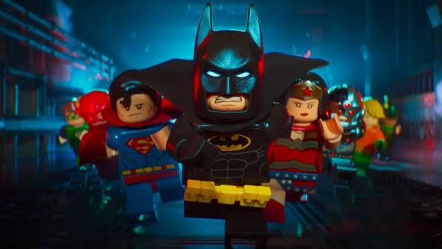 Lego movie times edmonton - Montalbano angelicas smile actress