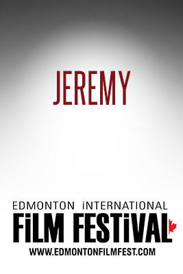 jeremy eiff showtimes movie tickets trailers. Black Bedroom Furniture Sets. Home Design Ideas