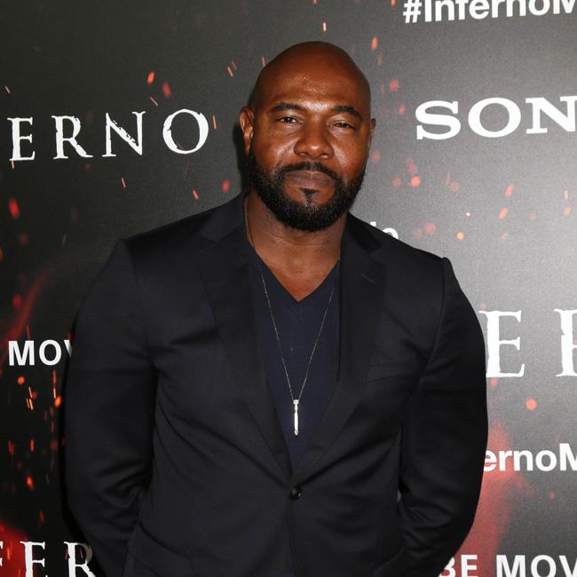 Scarface remake loses director Antoine Fuqua