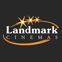 Now Playing Movies Landmark Cinemas