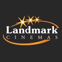 landmark cinemas movie tickets showtimes movie listings. Black Bedroom Furniture Sets. Home Design Ideas