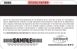 oil change gift certificate template