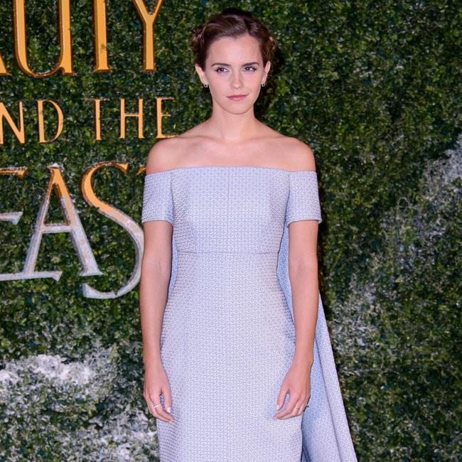 Emma Watson: Beauty and the Beast remake offers more depth