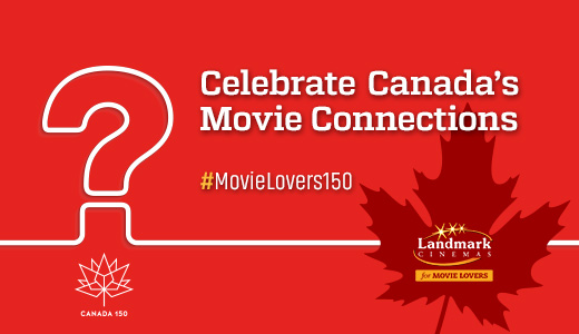 Movie Lovers 150