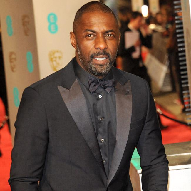Idris Elba eyes Rocky role