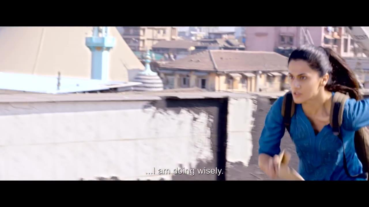 victoria bc movies victoria movie theatres victoria bc