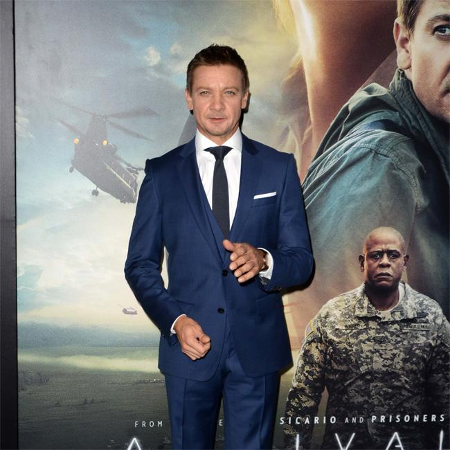 Jeremy Renner will not return for Mission: Impossible 6