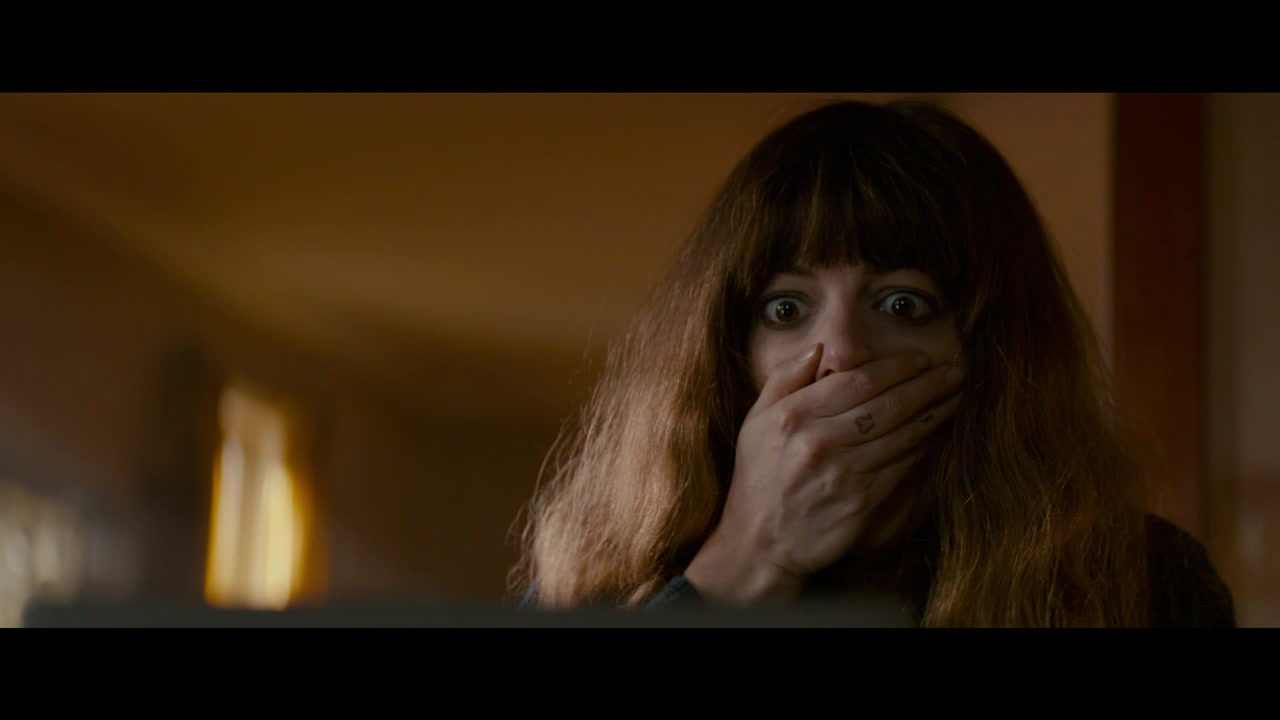 watch Colossal Trailer