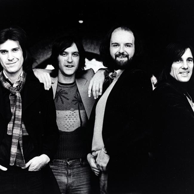 Kinks movie in the works