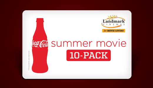Movie 10-Pack