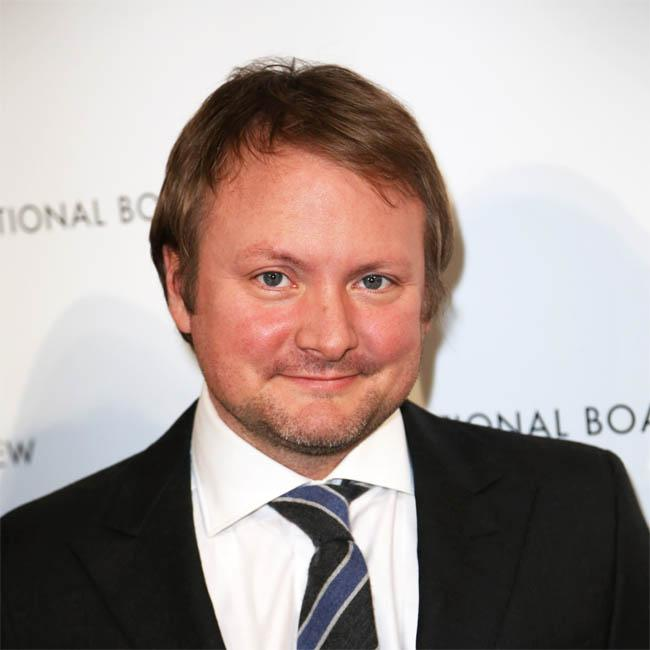 Rian Johnson asked for Star Wars: The Force Awakens to be changed