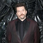 Danny McBride: Halloween reboot will bring fear factor back to Myers