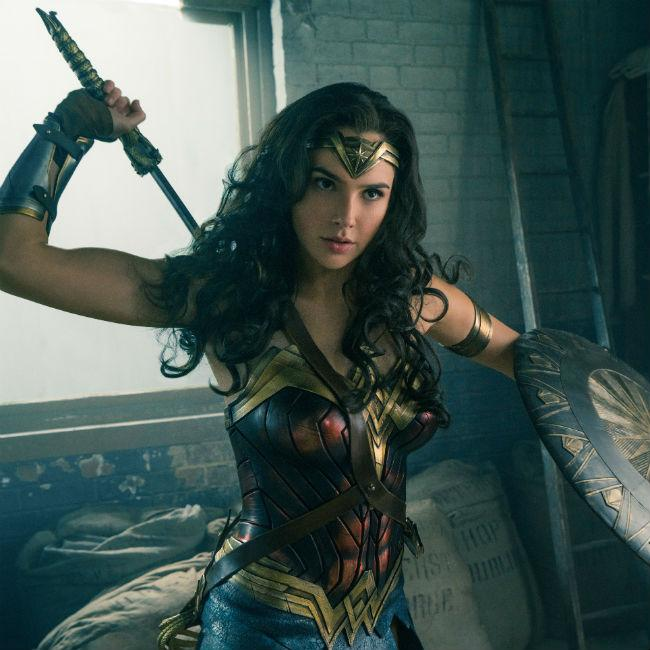 Gal Gadot nearly gave up acting