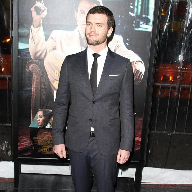 Lonely Austin Swift found refuge in movies