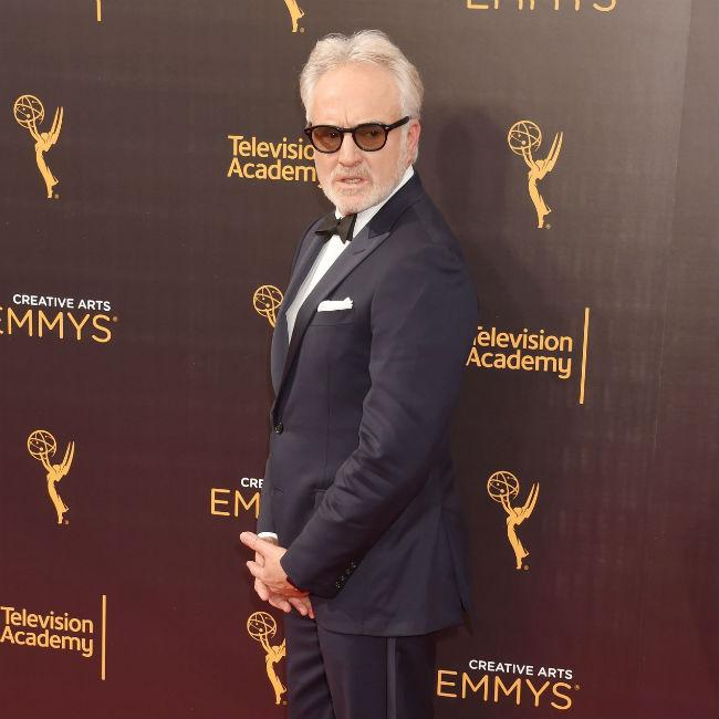 Bradley Whitford joins Godzilla: King of the Monsters