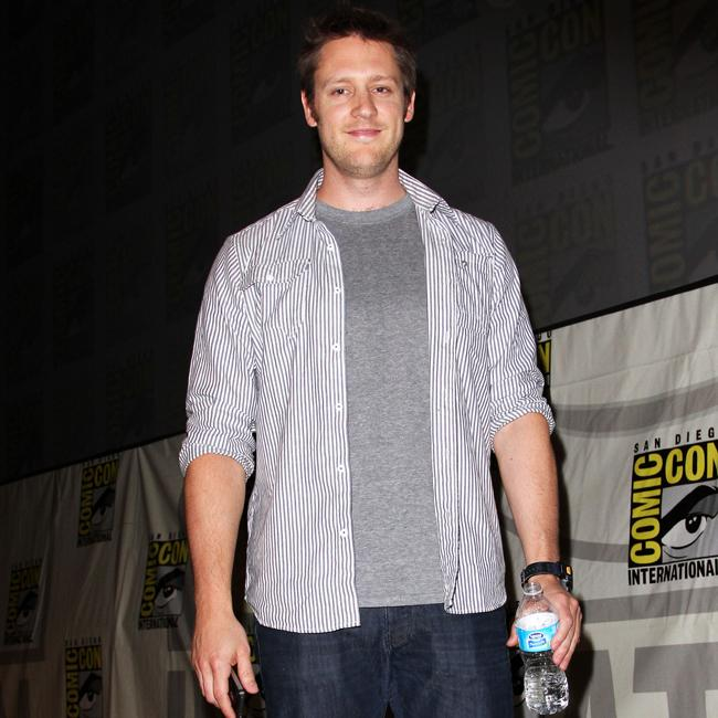 Neill Blomkamp still upset at Chappie