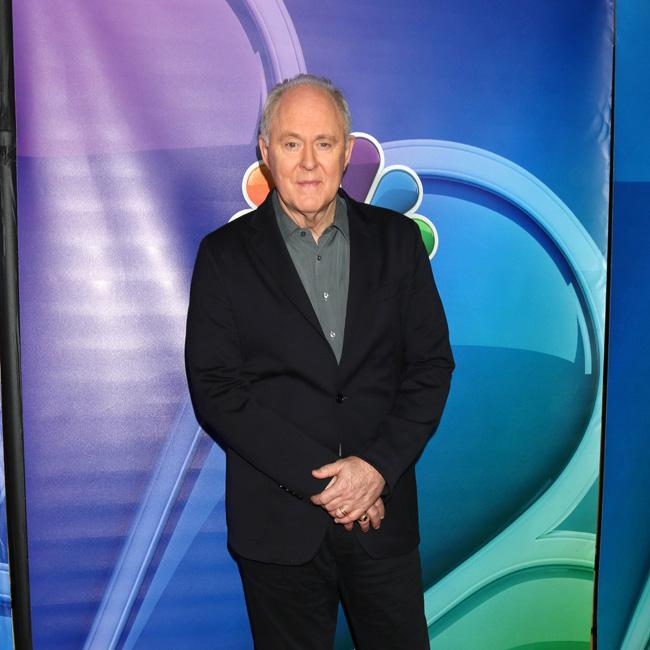John Lithgow turned down The Joker role twice