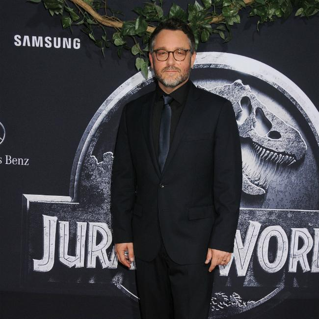 Colin Trevorrow's Jurassic World 2 will be a 'deep' action movie