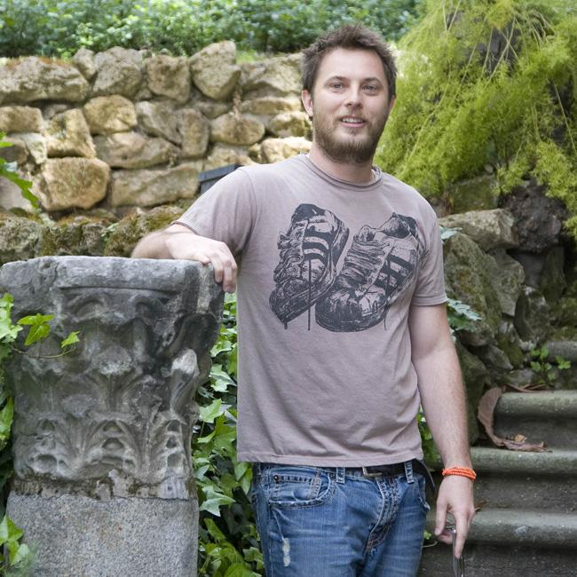 Duncan Jones wanted to make Warcraft trilogy