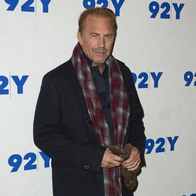 Kevin Costner and Woody Harrelson wanted for Highwaymen movie