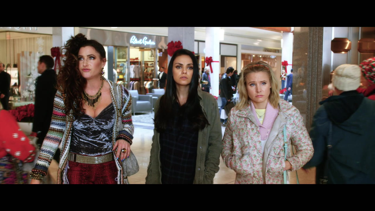 bad moms christmas a showtimes movie tickets trailers bad moms christmas red b watch trailer