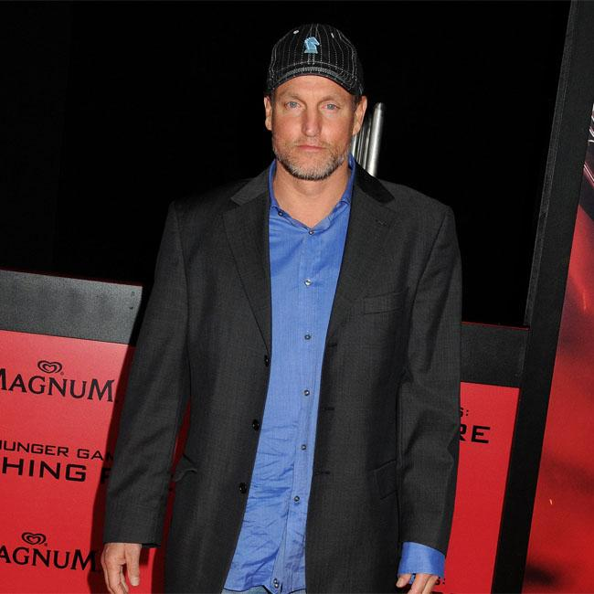 Woody Harrelson turns down Kong: Skull Island role