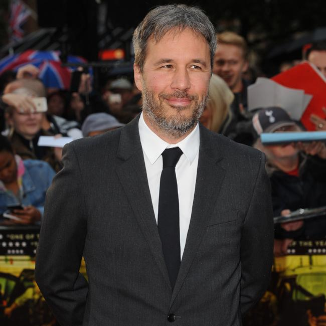 Denis Villeneuve: Blade Runner 2049 is my biggest challenge