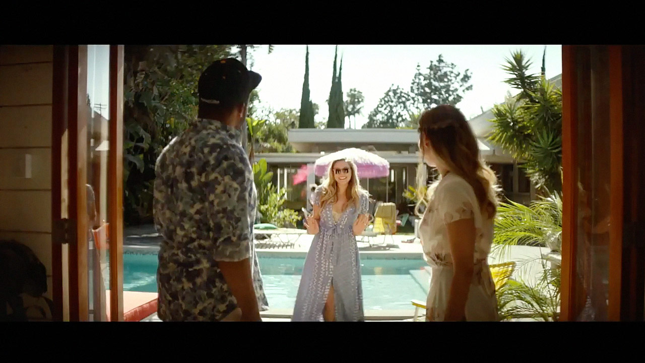 watch Ingrid Goes West Trailer