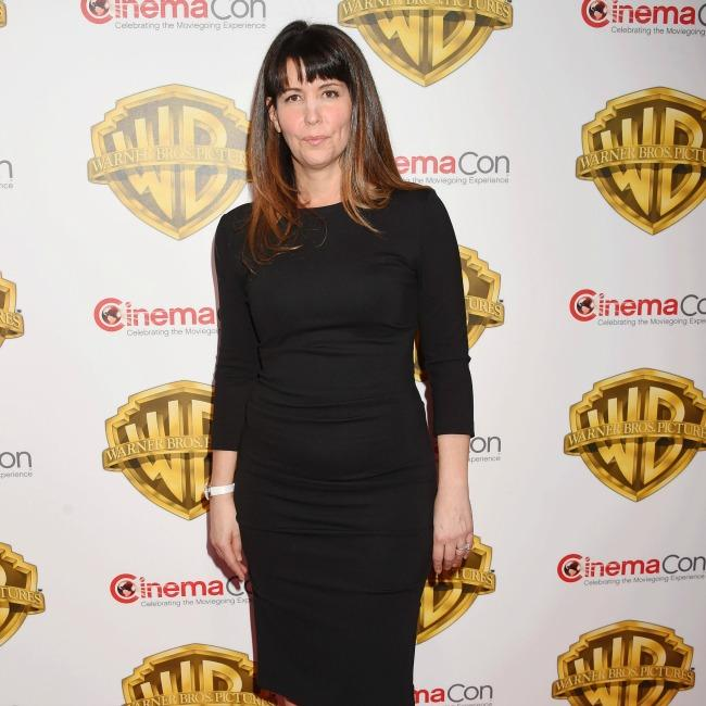 Patty Jenkins negotiation Wonder Woman 2 pay rise