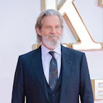 Jeff Bridges hints at Kingsman 3