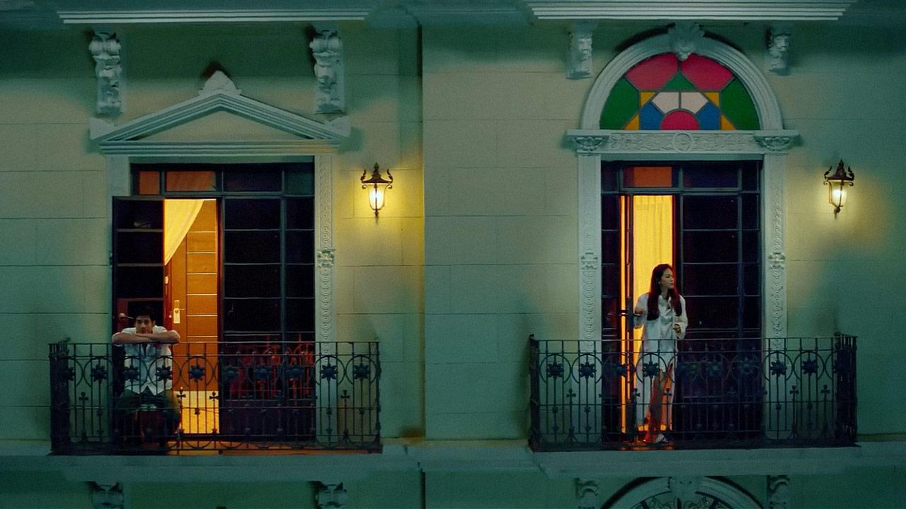 last night filipino w e s t showtimes movie tickets. Black Bedroom Furniture Sets. Home Design Ideas