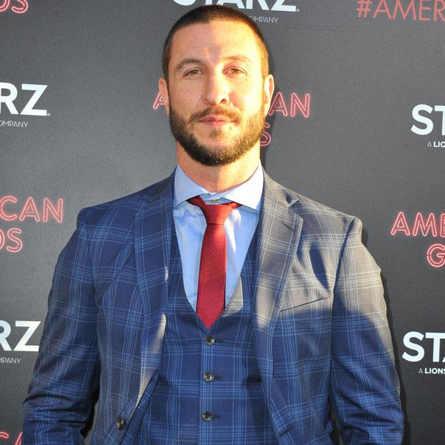 Pablo Schreiber set for Jim Lovell role in First Man